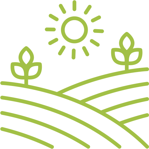 Agricuture