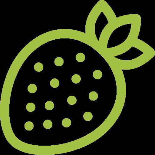 StrawberryCalendar